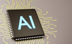 Artificial Intelligence: Coming to the Rescue of ITOps