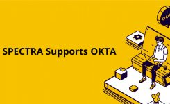 SPECTRA SAML Integration with OKTA