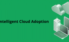 Relevance Lab Automation-led Migration Experience of AWS Control Services
