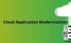 Leveraging Microservices Architecture & Azure Platform