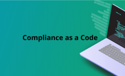 How to achieve Auto-remediation and continuous compliance for Cloud Governance?