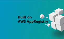 RLCatalyst SmartView – Dynamic Application CMDB with AWS and ServiceNow